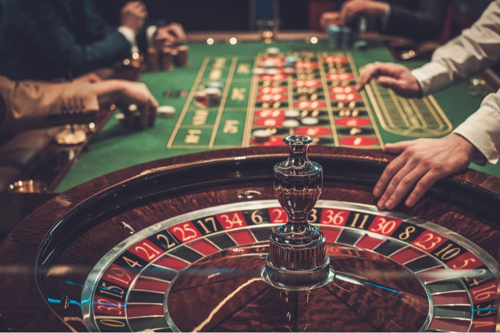 Now You should purchase An App That is Made For Gambling