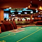 Here is A Quick Manner To resolve An issue with Online Casino